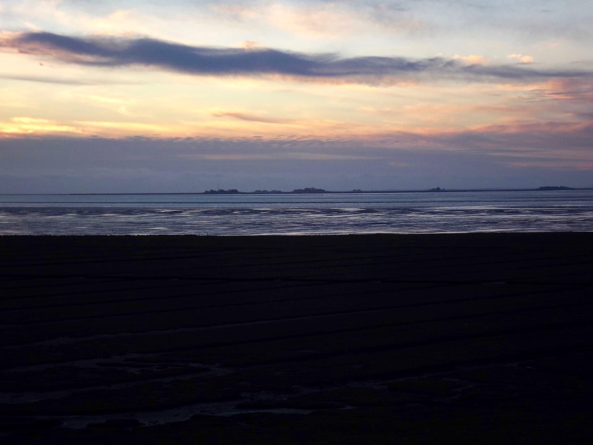 strand-wattenmeer-nprdsee